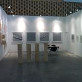 ArtBo Feria Internacional de Arte de Bogotá 2011