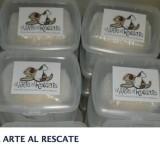 Subasta Arte al Rescate