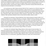 Opticinéticos - Analitica.com