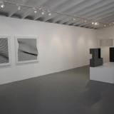 Galery Artists